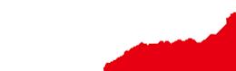 CONTACT(complete)|匠ジャパン|国産アイアン・ゴルフクラブや製品の卸販売・輸出・ネット通販