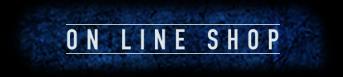 online_banner.png